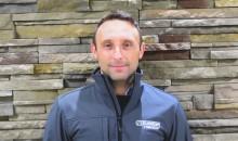 EvoQuip appoints new international sales director