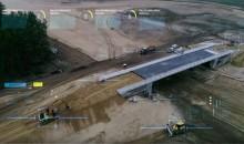 Komatsu's smart move is Smart Construction