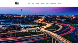 ITSA homepage