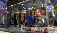 EtherWAN focuses on educating partners