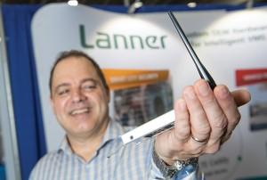lanner_0026