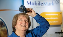 Mobile Mark plans for DSRC and C-V2X