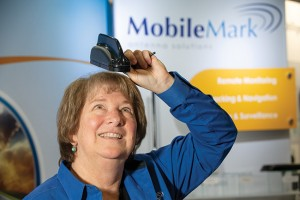 mobilemark_0028