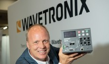 Wavetronix helps Utah DoT improve intersection safety
