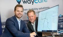 Waycare AI enables incident management