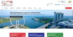 ITS WC website