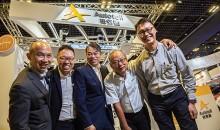 Autotoll drives into a smart city future