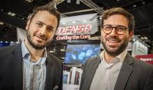 Denso & Derq develop Dublin ecosystem