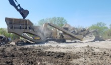 Innovative crushing options from KPI-JCI