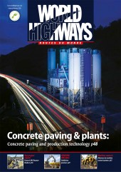 World Highways January / February 2020