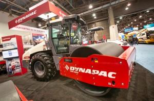 Dynapac-CA3500 D soil roller -1 lo res
