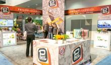 Philippi-Hagenbuch to open production facility in Brazil